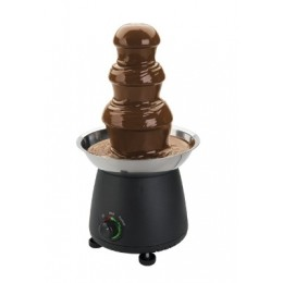 Fuente de Chocolate 0.5 l