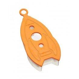 cortador galleta 3d