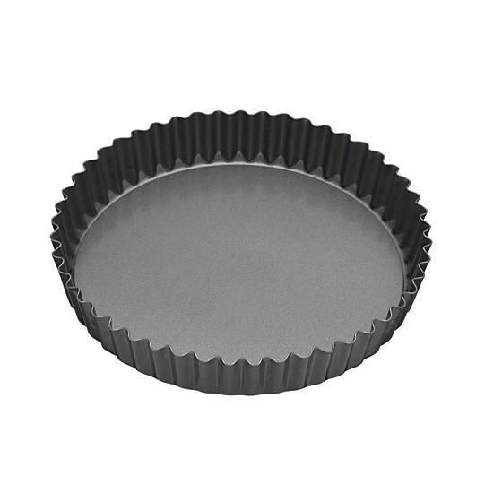 molde tarta rizado 25 cm