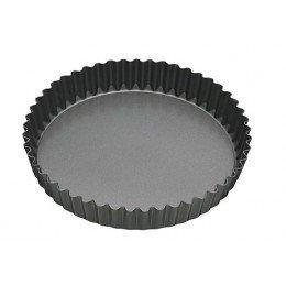 Molde Tarta Rizado Desmontable 25 cm