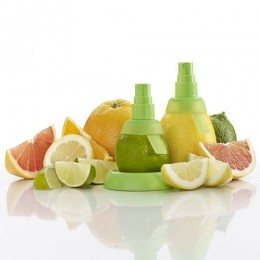 Citrus Spray