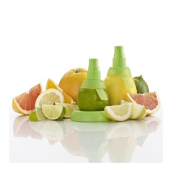 Citrus Spray Lekue