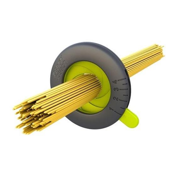 medidor espaguetis