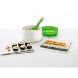 Kit Sushi Lekue
