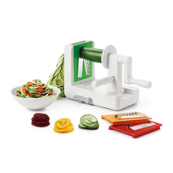 Espiralizador de vegetales de Sobremesa Oxo