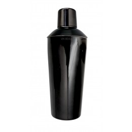 Coctelera 700ml Moonlight