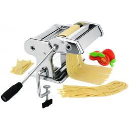 Maquina para pasta fresca