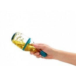 Emulsionador de Vinagretas