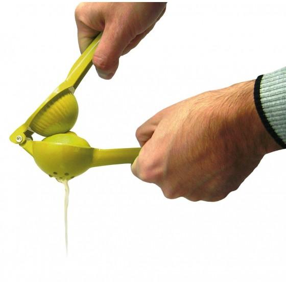 Exprime limones
