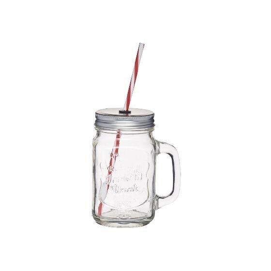 jarra cristal