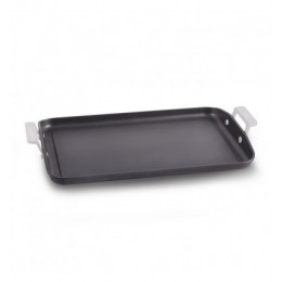 Plancha Incl Aire 34x25ind