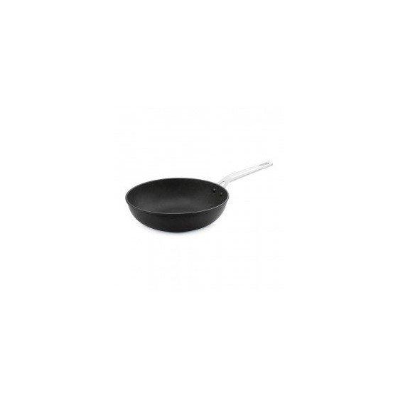 wok induccion aire valira