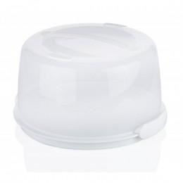 vaporera plegable de silicona