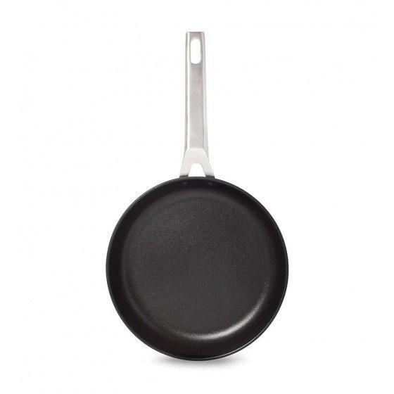 Sartén para cocinas de inducción por aire de la marca Valira
