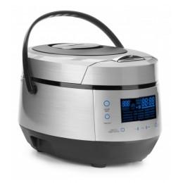 Olla eléctrica programable- Robot cocina