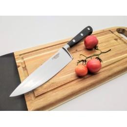 Cuchillo Multiusos 15cm