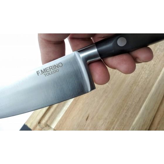 Cuchillo chuletero