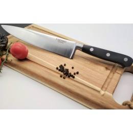 Cuchillo Panero 18cm