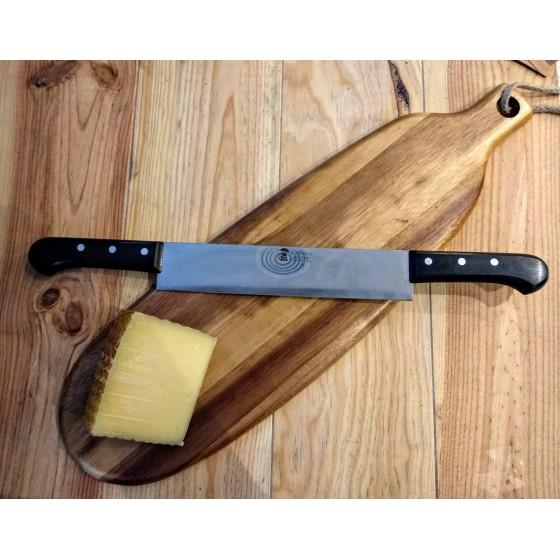 Estuche para 6 cuchillos 3 Claveles