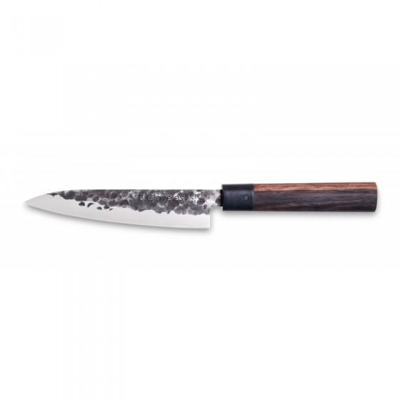 Cuchillo Osaka 16cm