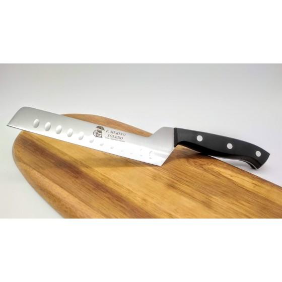 Cuchillo-queso-alveolado-16cm