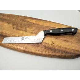 Molde  Panettone 16 cm