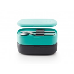 Lunch Box To Go Lékué