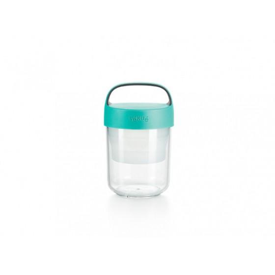 Jar to Go 400ml