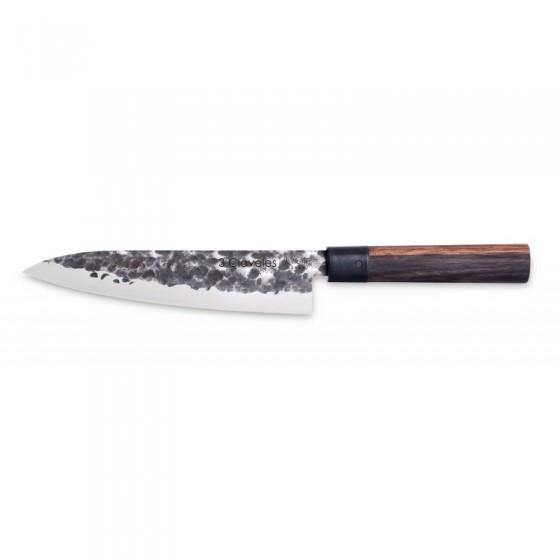 Cuchillo Cocinero 20cm mod. Osaka. de 3Claveles
