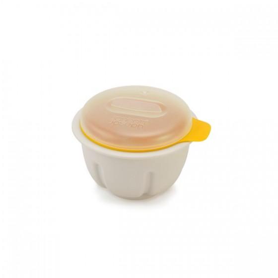 Escalfador Huevos en Microondas
