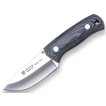 Cuchillo Joker Modelo Erizo TS1