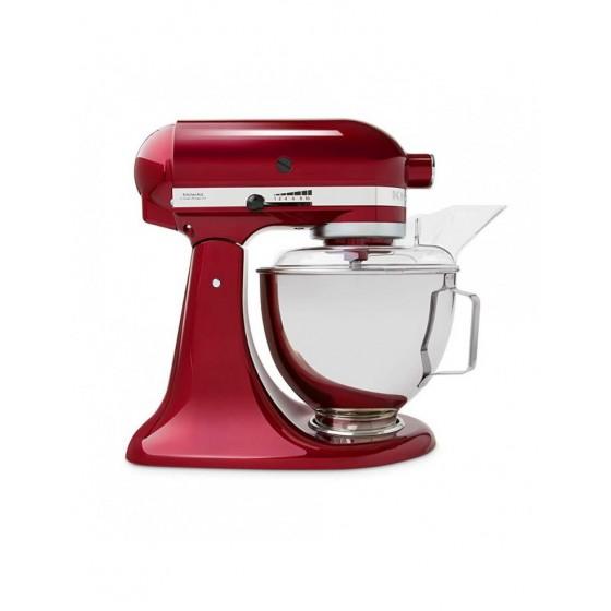 Kitchen Aid Robot Artisan 5KSM45 EGD (Rojo Granada)