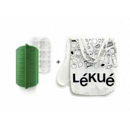 Green Shopper Kit