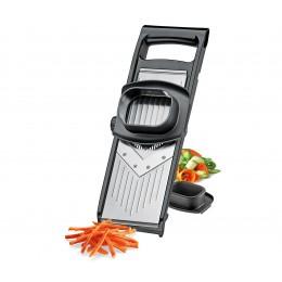 Mandolina Compact Küchenprofi