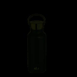 Botella Térmica Grigio 0,5Litros