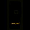 Leatherman-Wingman