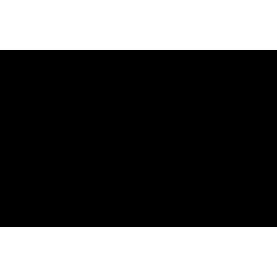 Crepera Antiadherente Hierro 26 cm