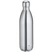Botella térmica Acero 1 litro