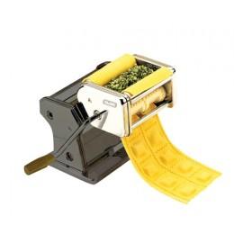 Accesorio Ravioli para Máquina de Pasta