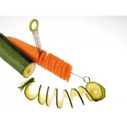 Cortador de verduras en Guirnalda