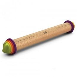 Rodillo Ajustable Multicolor