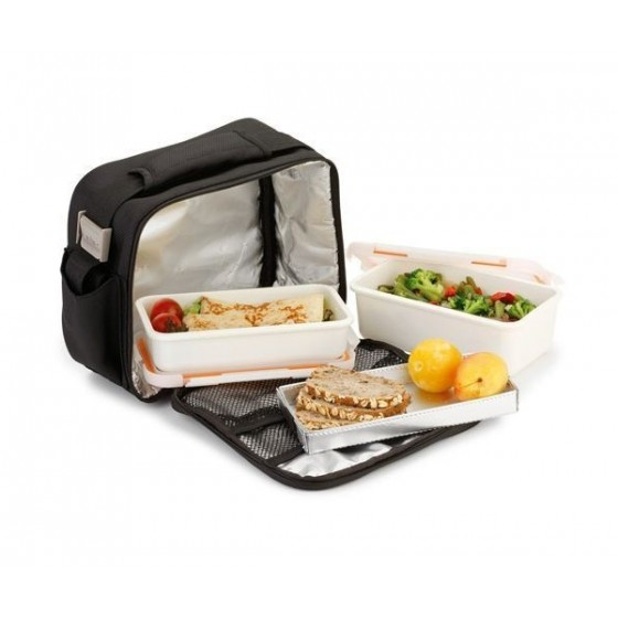 maleta alimentos nomad valira