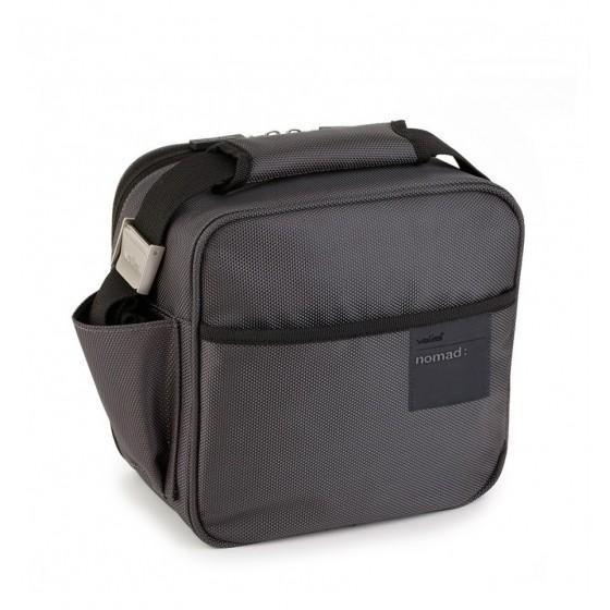 Contenedor Nomad 0,4l  para maleta Nomad de Valira