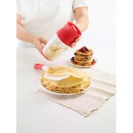 Kit crepe y Pancake