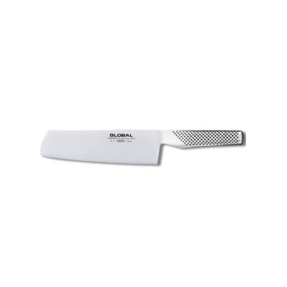 Cuchillo Global G5 de Vegetales