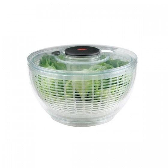 Centrifugadora ensaladas pequeña OXO