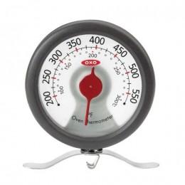 Termómetro de cocina para horno de la marca OXO