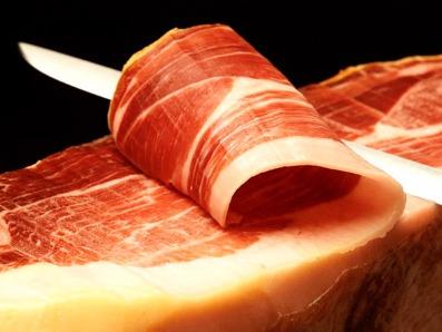 Consejos para elegir cuchillo jamonero