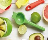 preparacion frutas